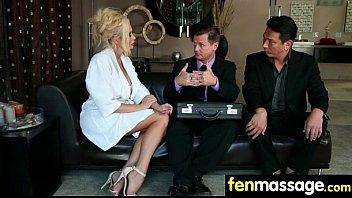 nuru tits massage big Asa foot fetish pornhubcom