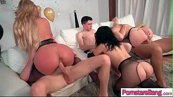 anal fisting preston chanel Sexy tattoo girls