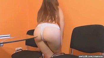 sex videos 25 download mp Perfect body sucks cock