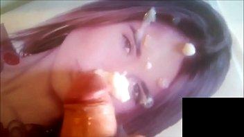 jadul indonesia6 hot film Sunny leone hendjob compilat