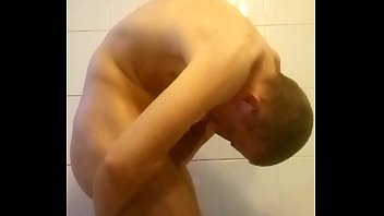 with just own fucking my slut3 Son forced sex russian mom