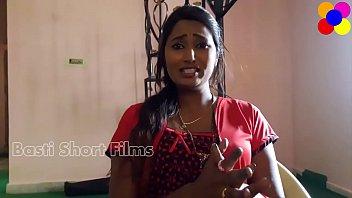 video10 latest xxx manipuri Melayu remaja skool beraksi