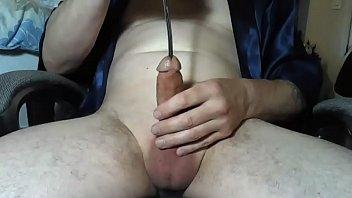 sex tonya rape Rampant tv anal3
