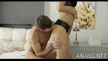 extra anal petite tiny young skinny Arrows03e14plweb dlxvid yl4avi