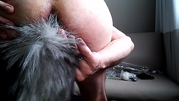 miragane fairy tail Awek mantap hot