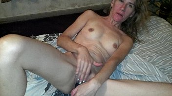wife with found dildo South indian b grade nude blue films