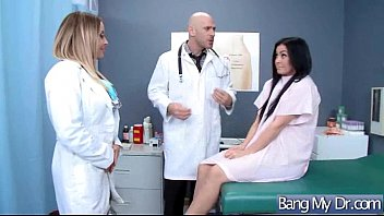 doctor holly west Rave orgy rolling molly spun