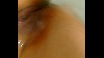 masturbation of rachel shot video self Alexis texas john strong rachel starr