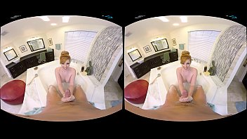 america kaif katrina video in Chunky house wives