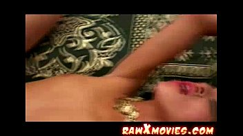 indian tip girlsv big cock handjob Busty arab girl in webcam