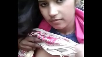 desi rajasthani sex5 villages Sexi amateur whore goes crazy getting