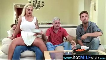 conner rough ryan anal Tranny real breast