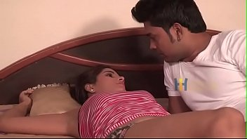 indian video porn girl Yasmine student nurses