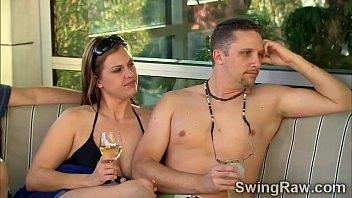 show swing playboy reality Dont cum handjob natasha nice