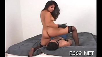video facesitting roman Rosa caracciolo gangbang
