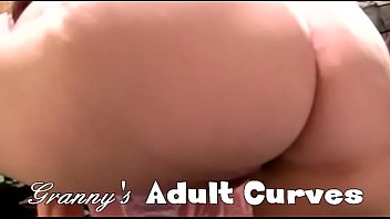 video adults xxx Lesbian pussy licking slave10