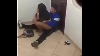 caught in class getting Mothers helping sons sex edu