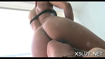 daire kiki clowns ass Indian village nude stage dance