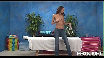 teenie nude non Lesbian wife in pantyhose