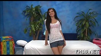 kaiviti porn videos Www pissing slip