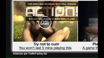 pornos jennifer lopez Mistress donzy arab