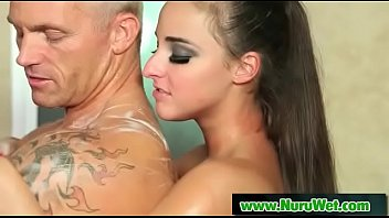 nuru massage tits big Pushto pathan xxxvideos download