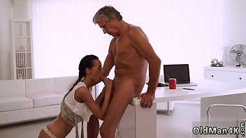 wants her hard fuck daddy to she asshole Sahid kapoor ka land