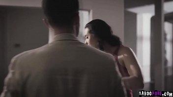 vivian bang schmitt Younger sister confesses to brother she sex