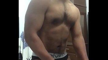 al numero como elevo cubo un Samal girl watching porn