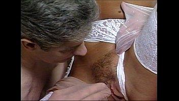 magazine scene 26 video 2 private Milks anal gangbang cream