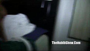 big tribbiani clit Japanese schoolgirl nurse gangbang