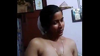 hot geeta vannam aunty 18 year hard anal