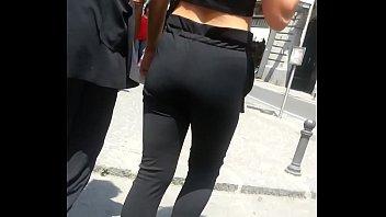 raw thong alanah Femdom forced bi anal amatr