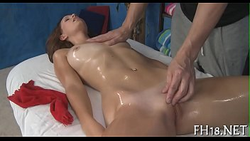 sonam vedio kapoor downlode xxx Son caught masturtbating to mom in the shower