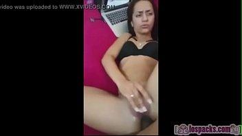 x com dhaka bangladesh Old teachar fuck yung student