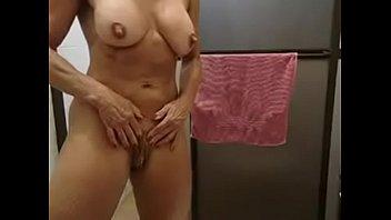 malayalam revathy xxx acter Milf julia anna picas up a student at bar hot por