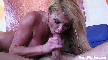 housewife innocent seduced Indian old classic film