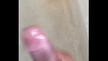 sex video cagayan Japanes sexy mom son