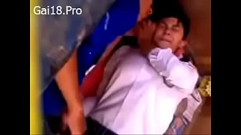 pelajar mesum indonesia Hommade nightcam fast cum