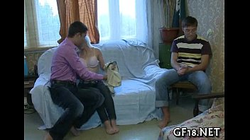 japanese watching stranger porn Chubby wife group