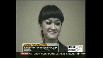 ngentot bokep cantik video cewek indonesia artis Sanny lion bulu film hd