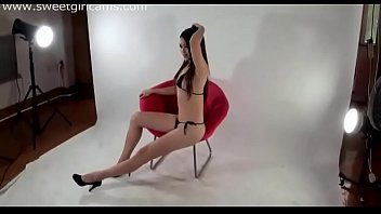 awow model mfc Fucked by daddy after school