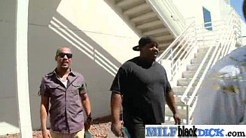 woman black big dick older Xxx father sleeping mother and son fuck8