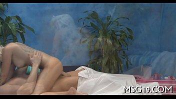 stunning pussy worthwhile dyke massage for Jena haze office