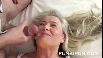 hot nice tory lane sex and facial Amazon staxxx has her big ass licked by slave