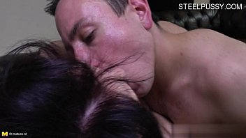 3gp throat cum in Forced strip dares