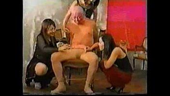 schoolgirl tube japanese toilet Body sex gay 15