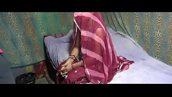 desi randy indian aunty Guy massages pussy