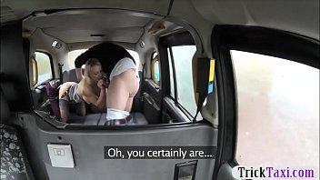 sex saudi drivers Anal slave bbc