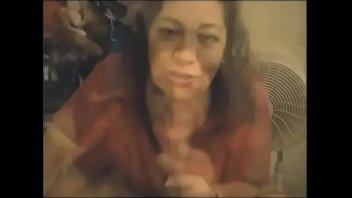 sex reph bihar in Ukranian ballerina porn